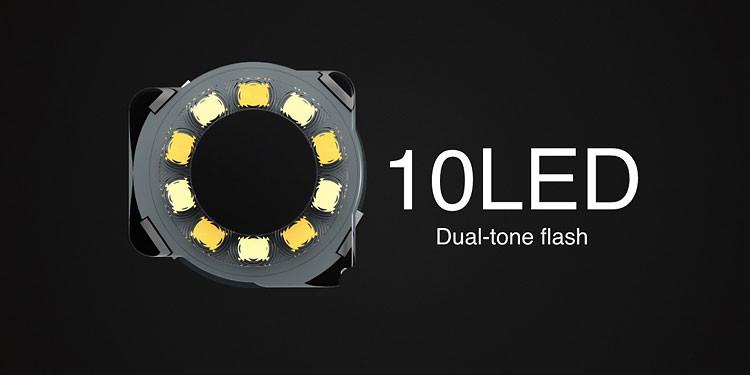 meizu-pro-6-flash-10-led-dual-tone