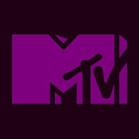 mtv-purple_0