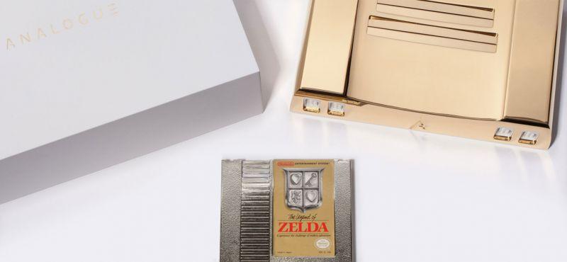 nes-de-ouro-30-anos-zelda-01
