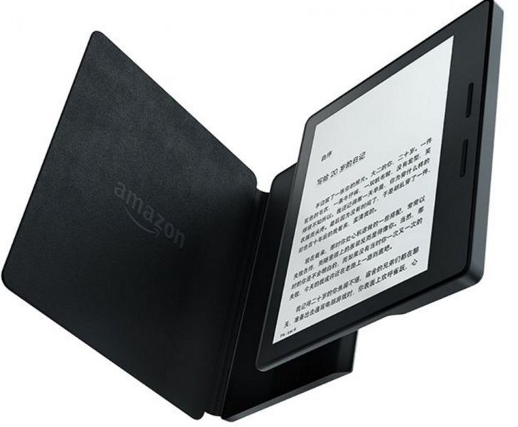 new-amazon-kindle-leak