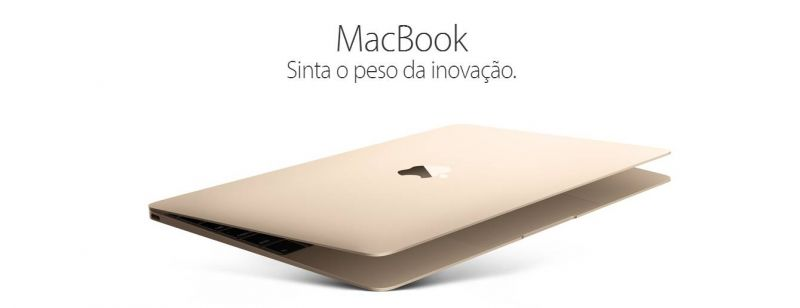 novo-macbook-2016
