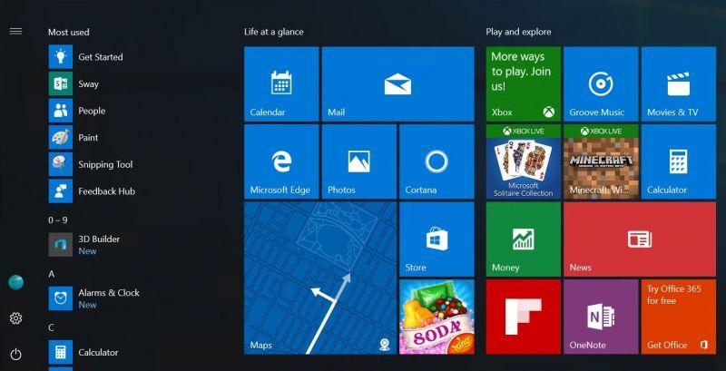 novo-menu-iniciar-windows-10