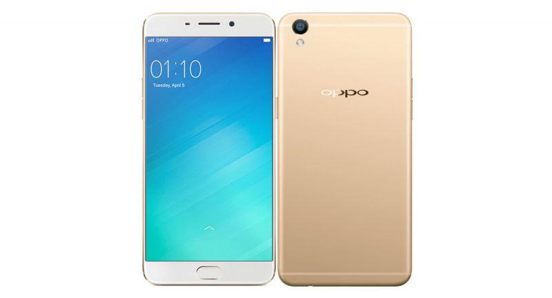 oppo-f1-plus-01