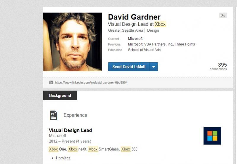 perfil-david-xbox-next