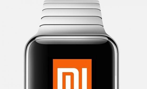 smartwatch-xiaomi-teaser