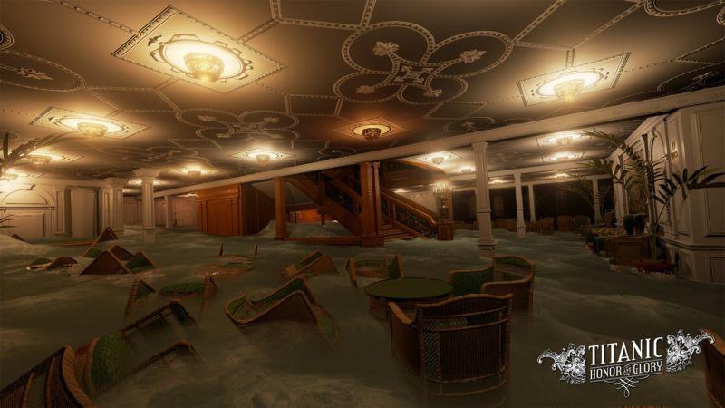 titanic-naufrágio-simulação-02