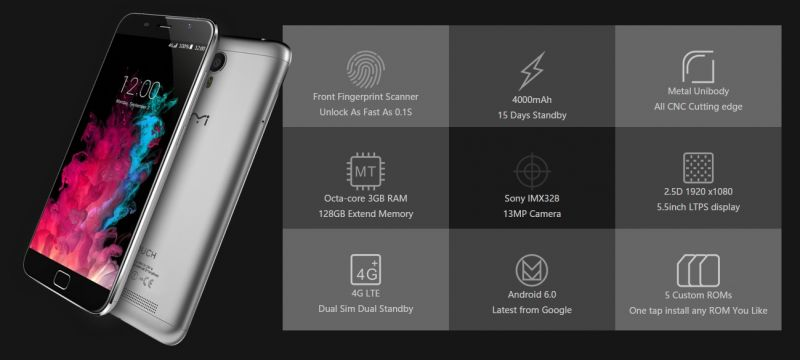 umi-touch-android-specs