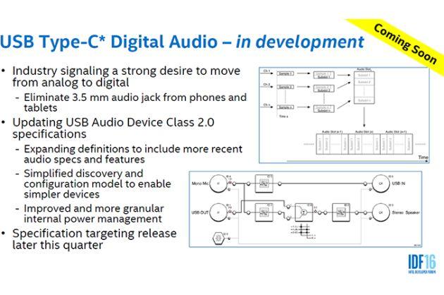 usb-c_audio