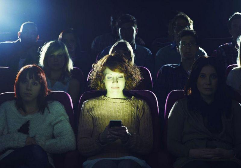uso-smartphone-cinema