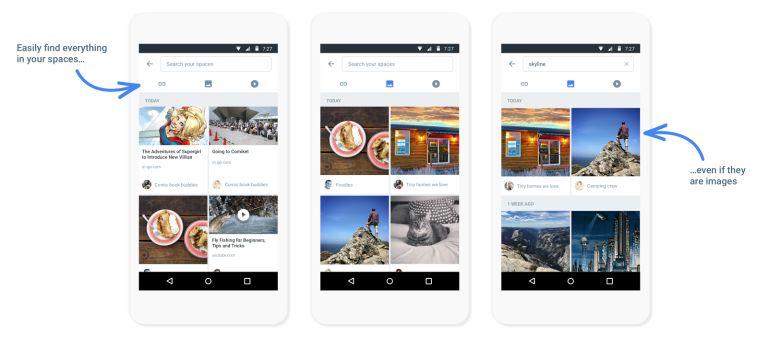 02_retrieval_search-google-spaces