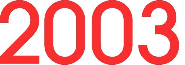 2003_numero