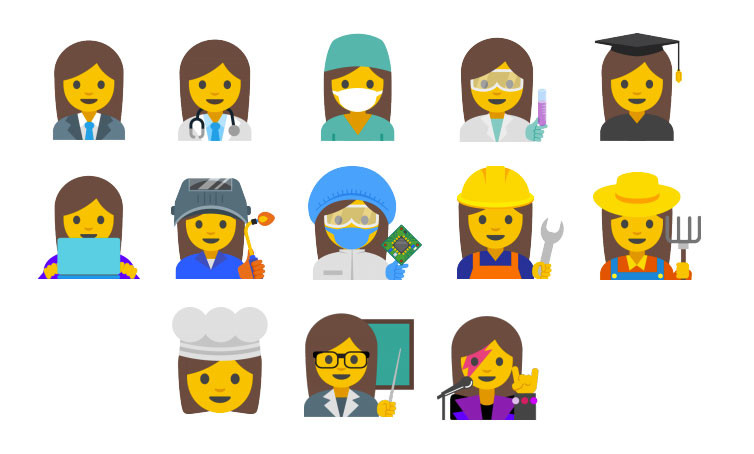 2016-new-google-emojis-02