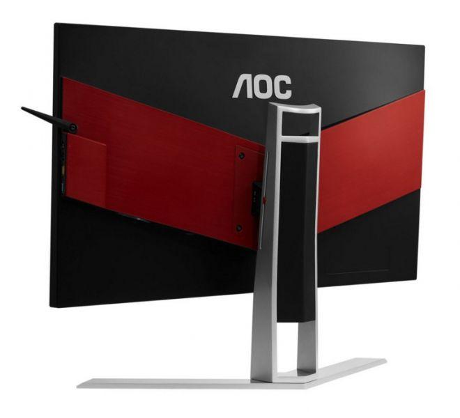 AOC AG271QX-03