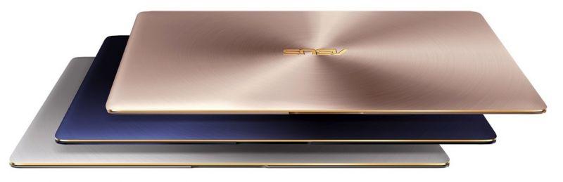 ASUS ZenBook 3-04
