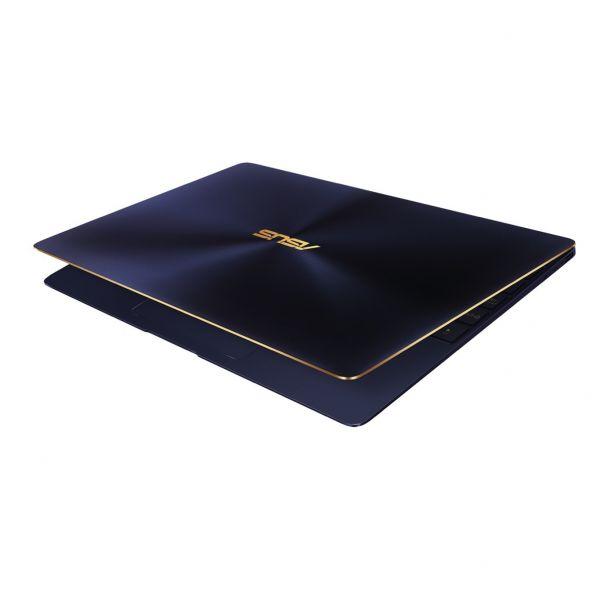 ASUS ZenBook 3-05