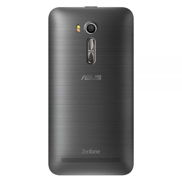 ASUS ZenFone Go TV-04