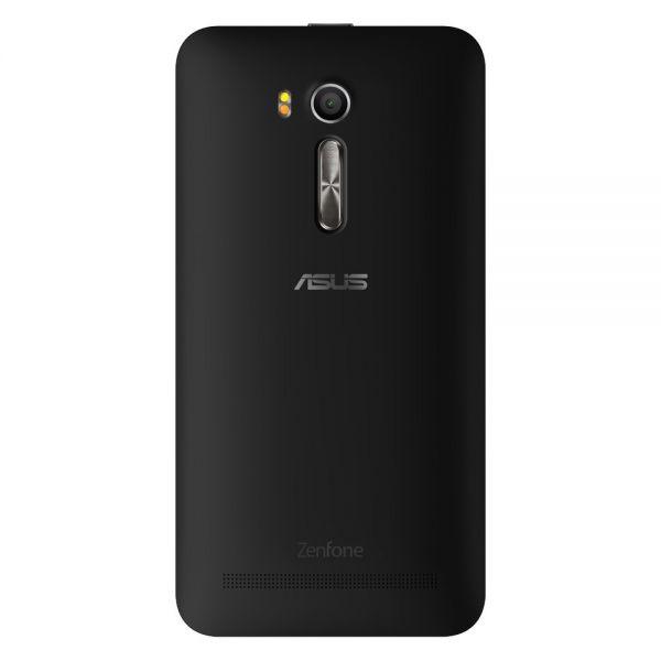ASUS ZenFone Go TV-07
