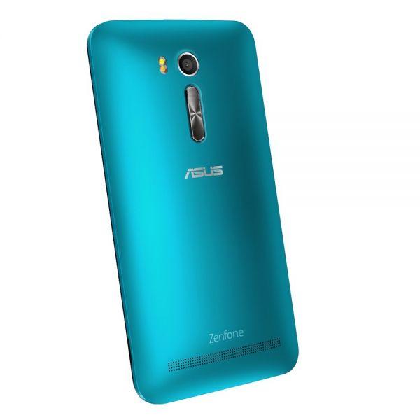 ASUS ZenFone Go TV-12