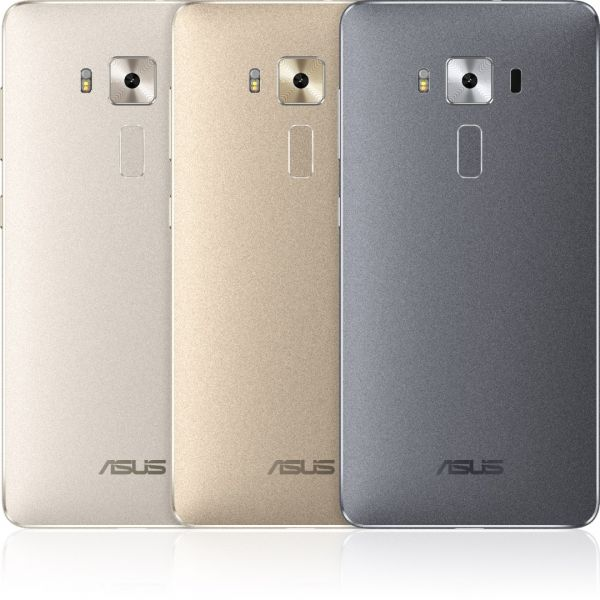 ASUS Zenfone 3 deluxe-02