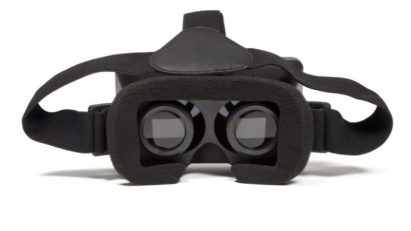 AndroidVR