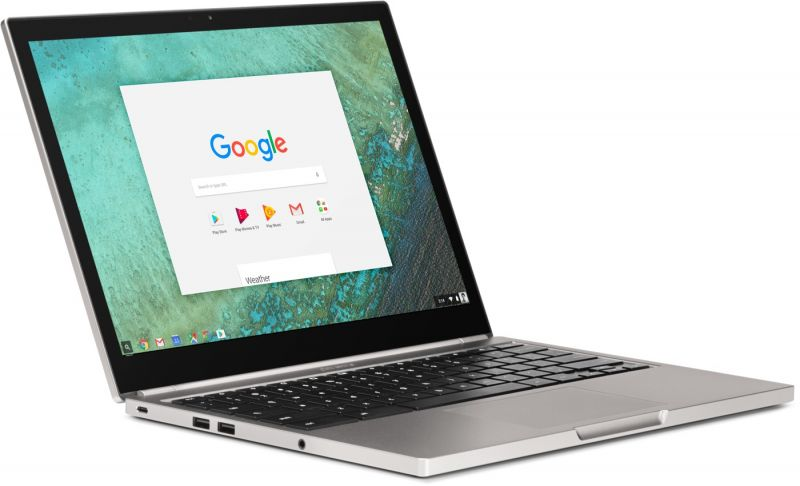 B113_Pixel2_Silver_AppLauncherChromeOS