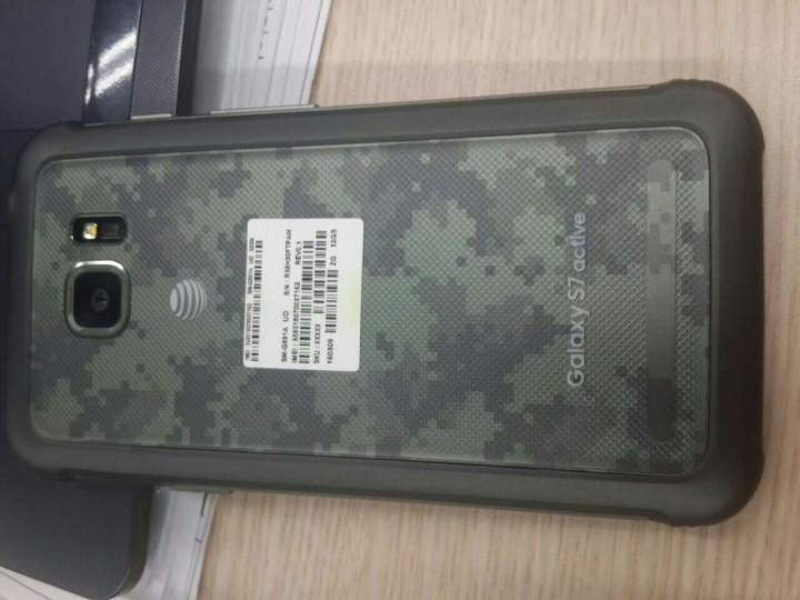 Galaxy S7 Active-01