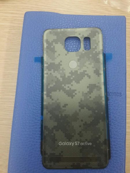 Galaxy S7 Active-30