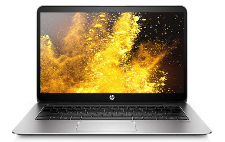 HP EliteBook 1030-02
