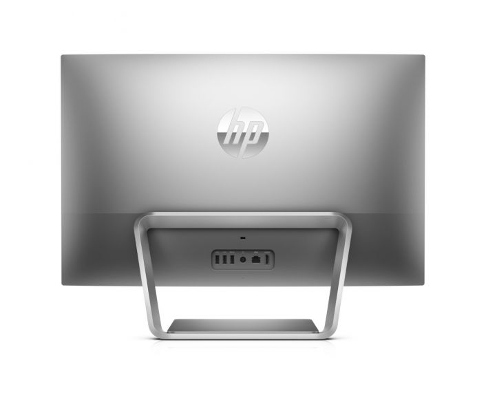 HP Pavilion All in One 2016-05