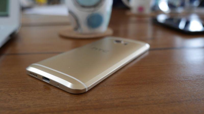 HTC-10-teaser