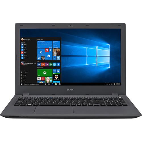 Notebook Acer E5-574-592S-02