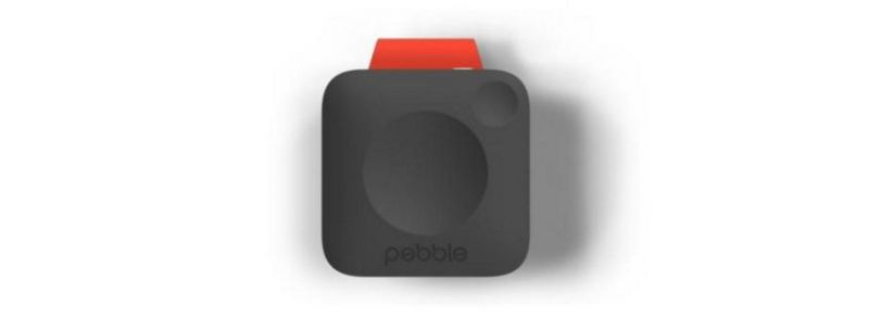 Pebble Core-03