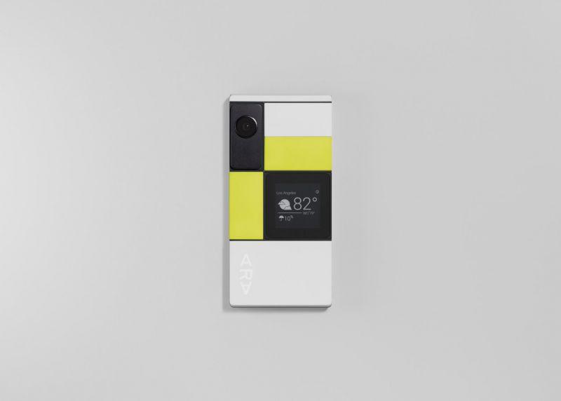 Project Ara-03