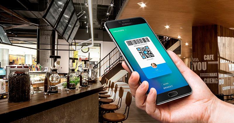 Samsung Galaxy C5-03