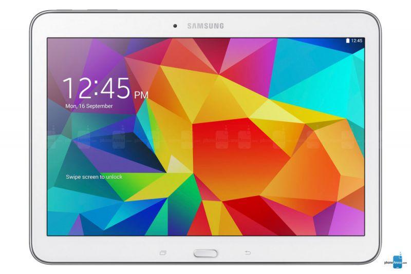 Samsung-Galaxy-Tab-4-10.1-2.0