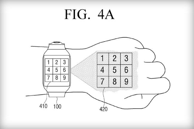 Samsung-Patente-Smartwatch-02
