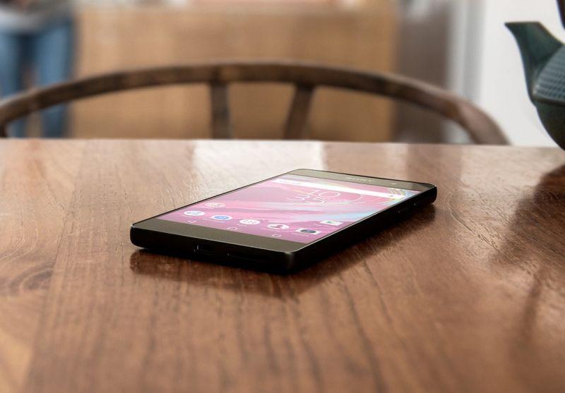 Sony Xperia E5-02