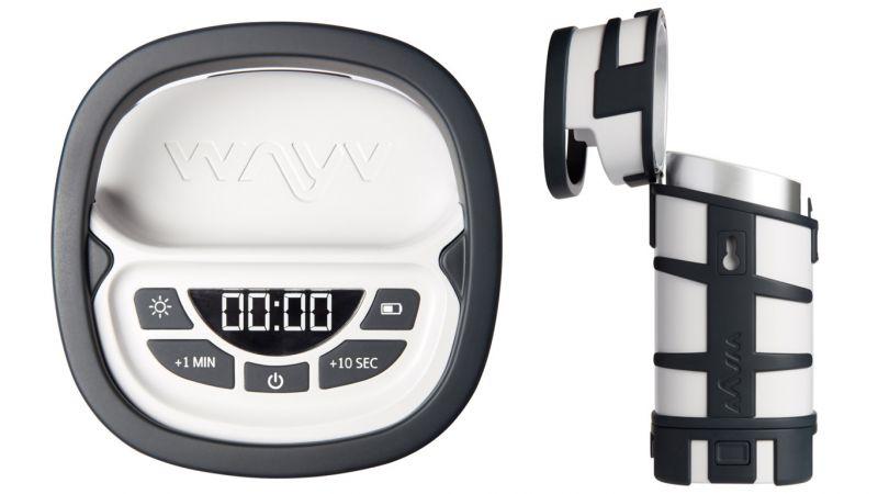 Wayv-03
