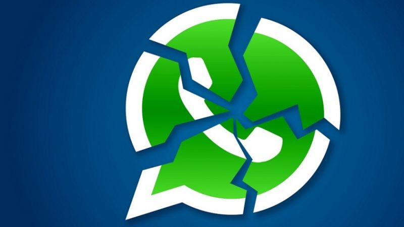 WhatsApp-Logo-Quebrado