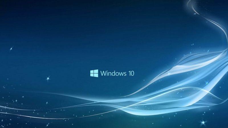 Windows-10-teaser-2016