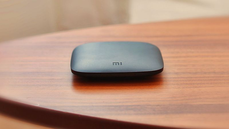 Xiaomi Mi Box-02