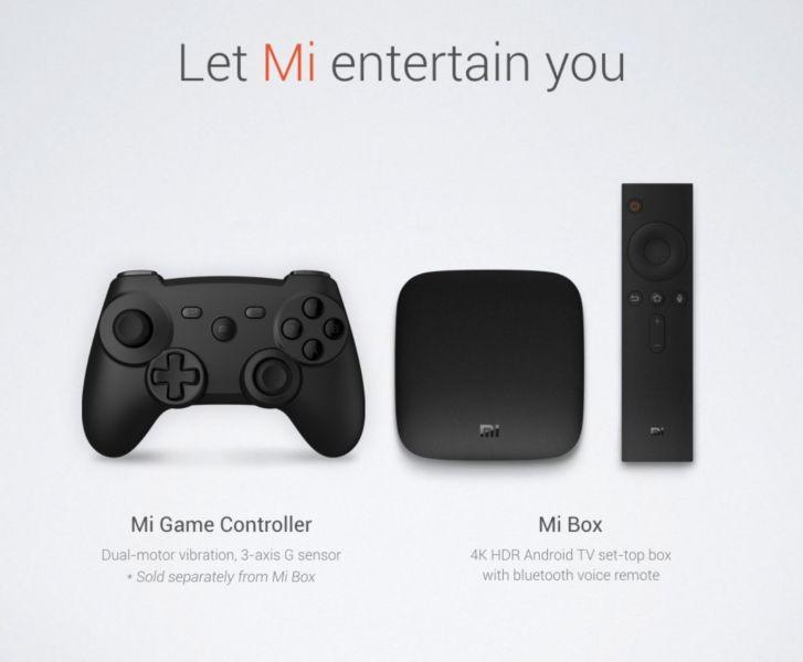 Xiaomi Mi Box-03