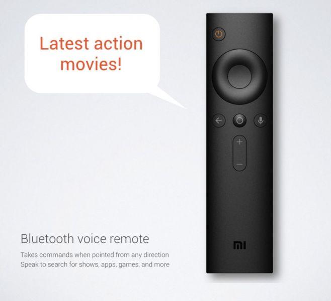 Xiaomi Mi Box-05