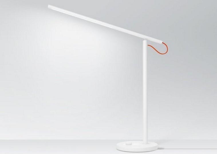 Xiaomi Mi Smart LED Lamp