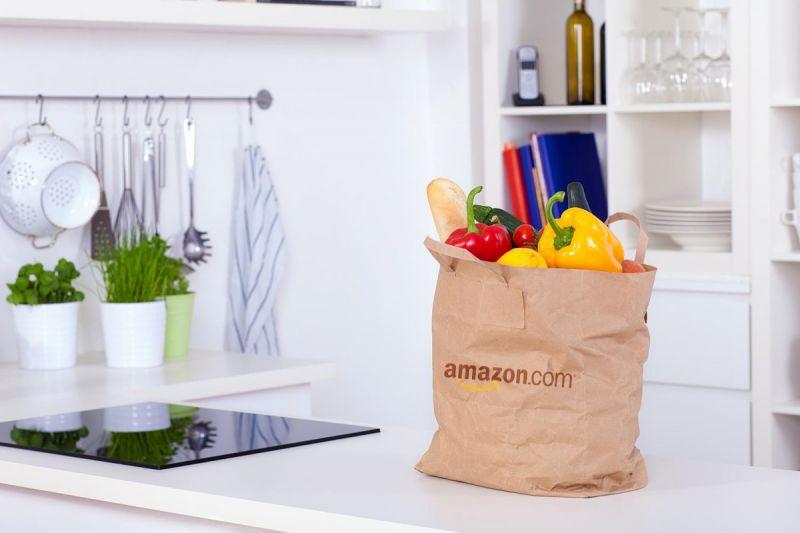 amazon-comida