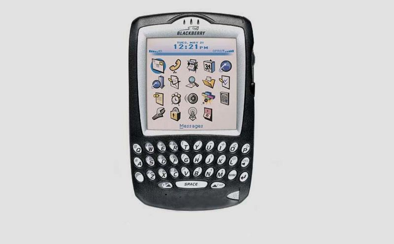 blackberry-7730