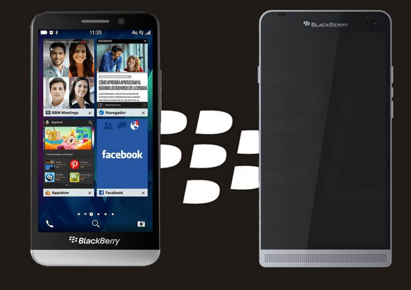 blackberry-teaser