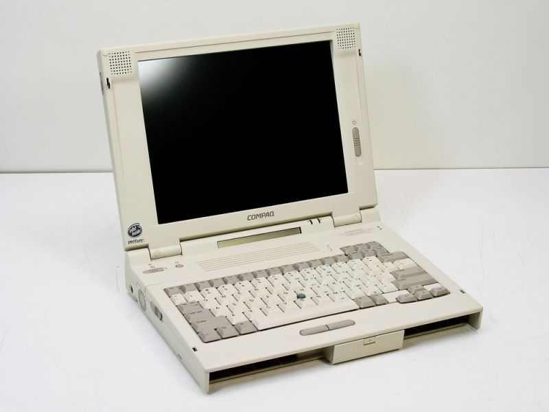 compaq-2880g-laptop-lte-5280-p120-mhz-laptop-computer-579
