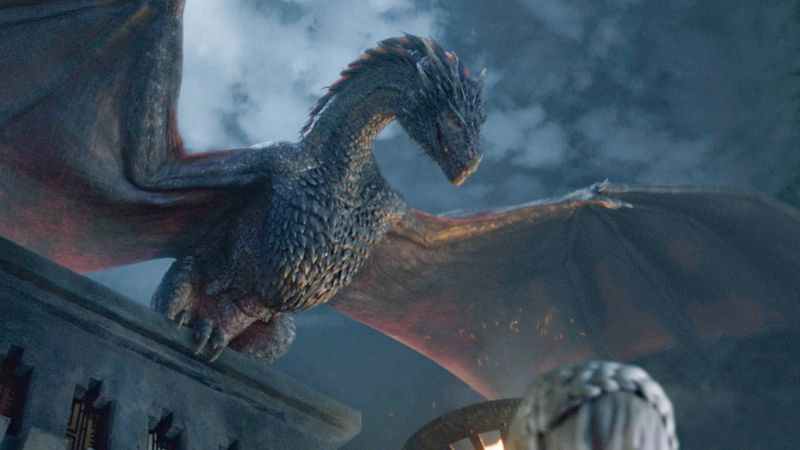 dragao-game-of-thrones