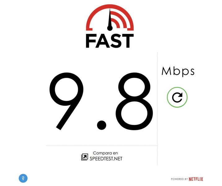 fast-netflix-02